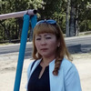 Белек, 31, г.Кызыл