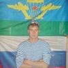 Миша, 31, г.Каргасок