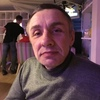 Руслан, 48, г.Петрозаводск