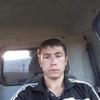Ixtiyor, 26, г.Бахчисарай