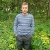 саня, 46, г.Ярцево