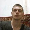 Витя, 27, г.Лазо