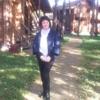 Ксения, 45, г.Кострома