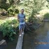 Андрей, 34, г.Новоспасское