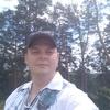 михаил, 34, г.Никольск (Пензенская обл.)