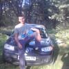 Саша Телега, 32, г.Архангельск
