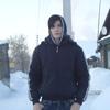 Артем, 20, г.Екатеринбург