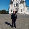 Сергей, 28, г.Новочеркасск