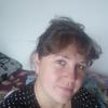 Анастасия, 27, г.Октябрьское