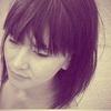 Любовь, 25, г.Улан-Удэ