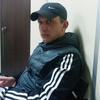 Артём, 26, г.Волгоград