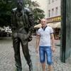 александр кудимов, 29, г.Волгоград