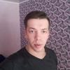 иван, 29, г.Сочи