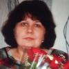 оксана, 42, г.Шадринск
