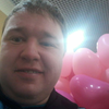 Игорь, 32, г.Салават