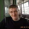 александр, 37, г.Железноводск(Ставропольский)