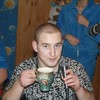Серега, 29, г.Электросталь