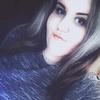 Валерия, 18, г.Архангельск
