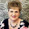 Татьяна, 58, г.Суземка