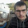 Никита, 20, г.Рязань
