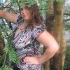 Анастасия, 21, г.Балахта