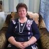 Татьяна, 55, г.Темрюк