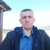 Дима, 44, г.Мыски