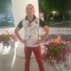 Александр, 43, г.Ухта