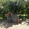 Александр, 33, г.Канск