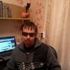 владислав, 32, г.Верхняя Синячиха