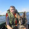 Сергей, 61, г.Гатчина