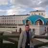 Сергей, 39, г.Шилово