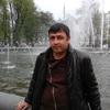 Анвар, 41, г.Северо-Курильск