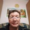 Евгений Иванов, 45, г.Яя