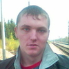 djon, 31, г.Усть-Цильма