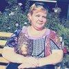 Галинна, 52, г.Узловая