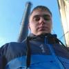 серега, 24, г.Тосно