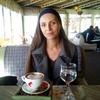 Виктория, 40, г.Хабаровск
