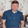 Андрей, 50, г.Шахты