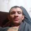 Дима Денисов, 34, г.Кузнецк