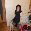 Валерия, 56, г.Петрозаводск