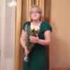 Ирина, 34, г.Чехов