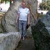 АНТОН, 58, г.Чусовой