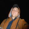 Евгений, 26, г.Обоянь