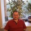 сергей, 42, г.Юбилейный