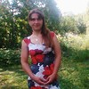 Алена, 32, г.Венев