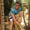 Вадим, 41, г.Ханты-Мансийск