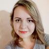 Виктория, 31, г.Томск