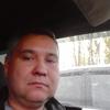 Игорь, 41, г.Волгодонск