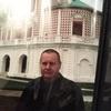 Андрей, 30, г.Одинцово